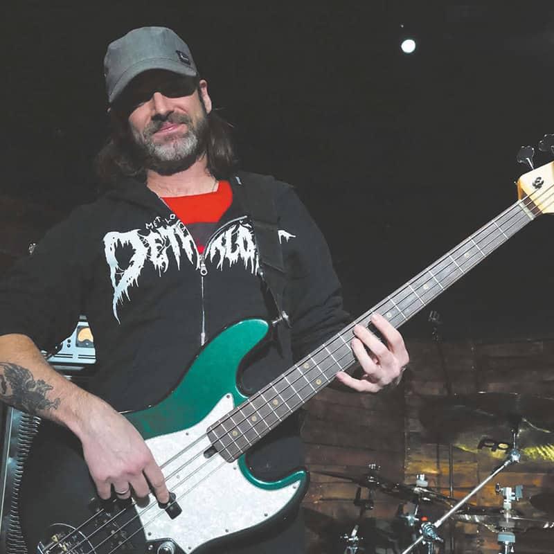 Pete-Griffin